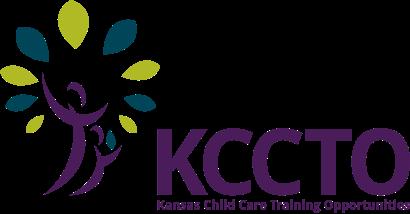 KCCTO Logo